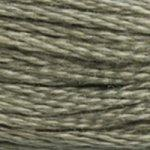 3022 Md Brown Gray