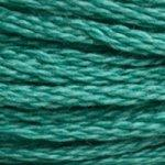 3848 Md Teal Green