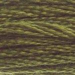 730 Vy Dk Olive Green