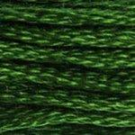 986 Vy Dk Forest Green
